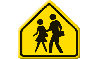 pedesterian-crossing-sign
