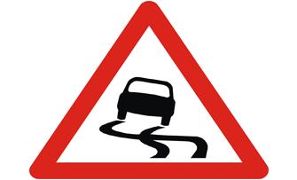 slippery-roads-ahead