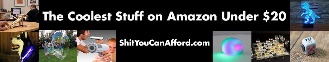 shityoucanafford-banner